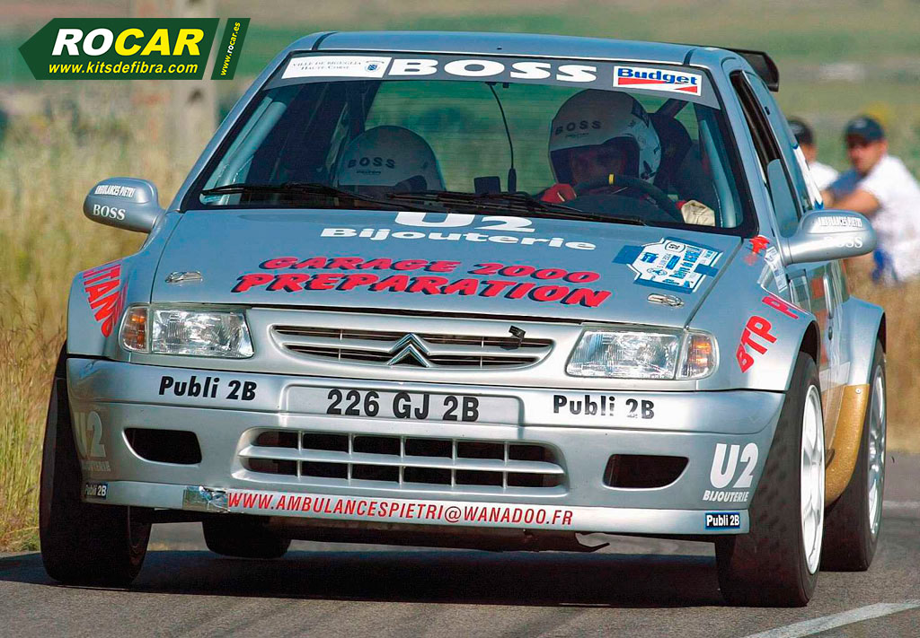 citroen-saxo-maxi-ph1.jpg