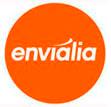 www.envialia.com