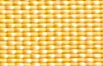 Planchas Kevlar
