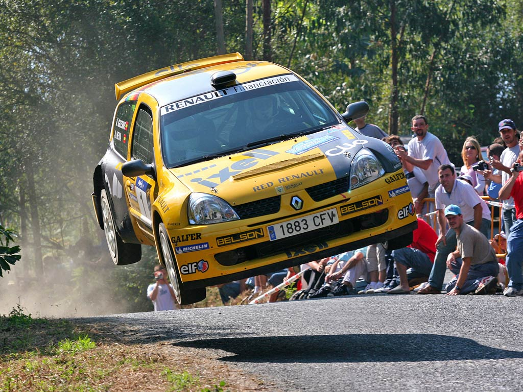 what are your top 5 rally cars codemasters forums. Black Bedroom Furniture Sets. Home Design Ideas