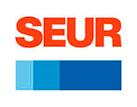 www.seur.com